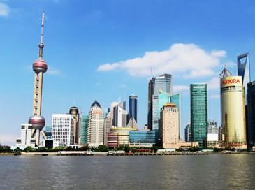 上海市卢湾区外贸代理公司
