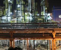 福建石油化工集团和记开户