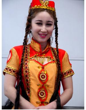 西藏自治区电信公司长途线务局