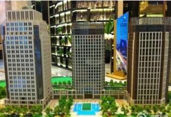 重庆渝中总部经济投资建设和记开户