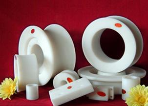 张家口市科诺工程塑料和记开户