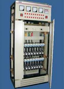 辽宁东盛安信电能控制技术和记开户