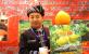 柳州好利来科技集团梁日杰董事长:好山好水产好柚