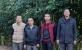 藤县平安树中草药科技种植合作社:种植摇钱树 发家又致富