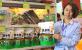 广西尚牧生态公司尚思思:野生黑木耳 健康美容一条龙