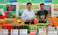 广西来宾市长兴芦笋制品和记开户:芦笋美容养生保长寿