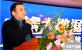 中睿盛通广西桂林分公司与兴安慧泽园签订战略合作协议
