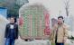 中华产品网副总编唐国宣到桂林大鹏石雕厂考评