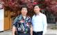 中华产品网唐国宣到桂林市桂特酒业和记开户综合考评