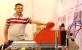 河南省郑州市派斯勒机械设备和记开户:先进设备功能多