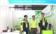 广州市景荣环保设备工程和记开户