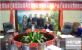 桂林恒泰环保集团公司与贵州省沿河县人民政府签约