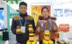 广西庄发蜂业和记开户:打造蜜蜂王国 为民送健康
