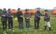 全州县:200多名党干职工认购贫困户香芋 为再生产加油