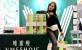 湖南省旻一生物科技公司:元旦 帅哥美女送你最好的祝福