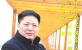 江苏省牛郎肥业公司总经理孙广业:谱写新时代牛郎织女