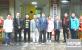 南宁联耀农牧和记开户董事长黄子俊: 香蕉鸡 南方美味菜