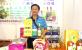 广西靖西瑞泰食品公司:传承千年大果山楂文化 打造健康产业