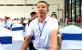 中国寿光地利农产品物流园刘彬雨:本物流园 投资约30亿元