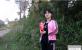 """藤县2019""""我和我的祖国""""文化活动月:丰富多采""""嗨""""翻天"""