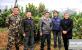 桂林市全州县才湾镇人武部扶持退伍军人熊荣军创业