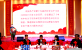 桂林湖南永州商会:党旗领航 我们与优秀的您开创未来