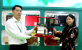 广西凌云县大石山岩茶开发有限公司:打造品牌 货走八方