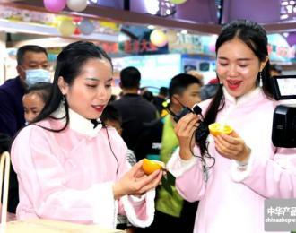 中华产品网文旅种养专家团今日正式成立
